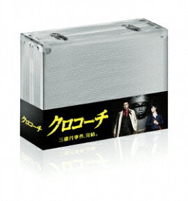 ���?���� DVD-BOX