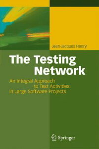The_Testing_Network��_An_Integr