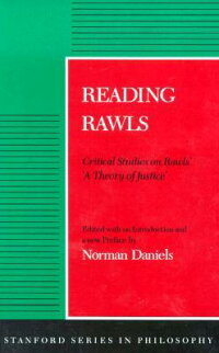 Reading_Rawls��_Critical_Studie