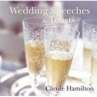 WEDDING_SPEECHES_��_TOASTS��H��