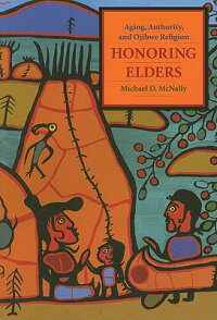Honoring_Elders��_Aging��_Author