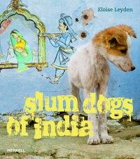 Slum_Dogs_of_India