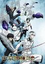 東京喰種トーキョーグール:re Vol.4【Blu-ray】...