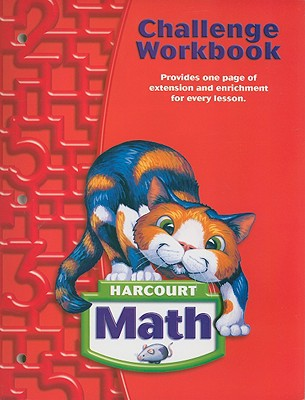 math worksheet : harcourt math practice workbook grade 5 online  educational math  : Harcourt Math Worksheets Grade 1