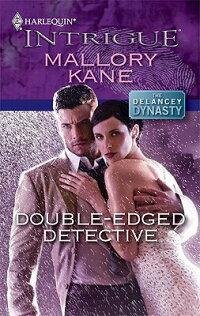 Double-Edged_Detective