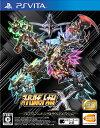 スーパーロボット大戦X プレミアムアニメソング&サウンドエデ...