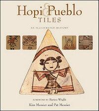 Hopi_��_Pueblo_Tiles��_An_Illust