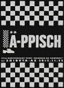 LA-PPISCH 25th Anniversary Tour ?六人の侍? at SHIBUYA-