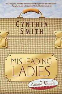 Misleading_Ladies