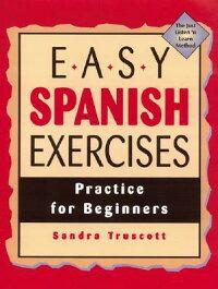 Easy_Spanish_Exercises