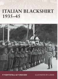 Italian_Blackshirt_1935-45