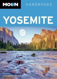 MoonYosemite[AnnMarieBrown]