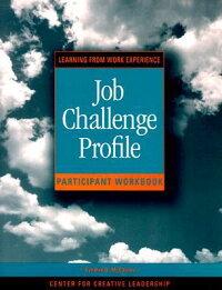 Job_Challenge_Profile��_Partici