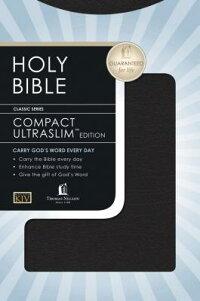 Compact_Ultraslim_Bible-KJV-Cl