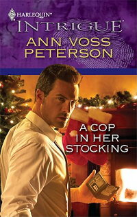 A_Cop_in_Her_Stocking