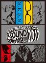 PERSONA SUPER LIVE P-SOUND BOM...