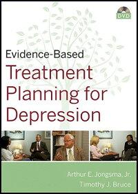 Evidence-Based_Treatment_Plann