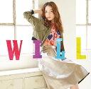 Will [ 安田レイ ]