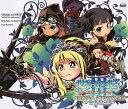 世界樹の迷宮III 星海の来訪者 オリジナル・サウンドトラック [ ゲームミュージック ]