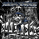 Heavy Metal, Hard Rock - 【輸入盤】Get Your Fight On [ Suicidal Tendencies ]