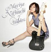 7 WONDERS (初回生産限定 CD+DVD)