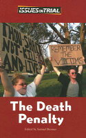 juveniles and the death penalty essays Facts about capital punishment  juveniles: the death penalty gives up on juvenile offenders  home page  hot religious topics  death penalty  this essay.