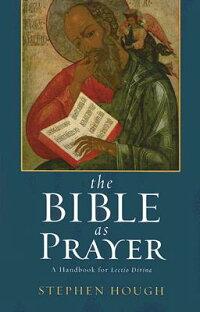 The_Bible_as_Prayer��_A_Handboo