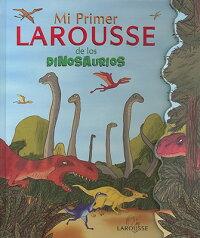 Mi_Primer_Larousse_de_los_Dino