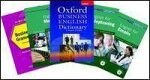 Oxford Special Business Package
