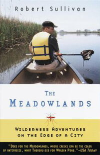 The_Meadowlands��_Wilderness_Ad