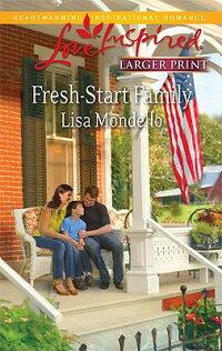 Fresh-Start_Family