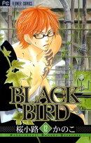 BLACK BIRD��12��