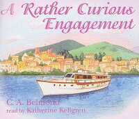 A_Rather_Curious_Engagement