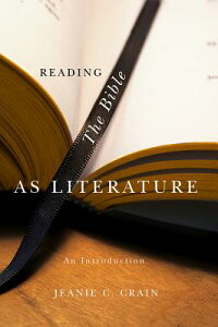 Reading_the_Bible_as_Literatur