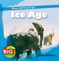 Ice_Age_Extinction��_Where_Did