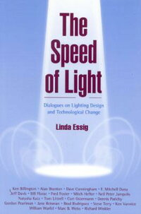 The_Speed_of_Light��_Dialogues