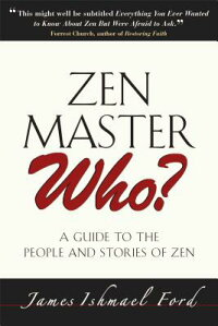 Zen_Master_Who����_A_Guide_to_th