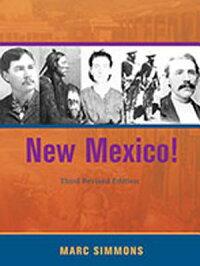 New_Mexico��