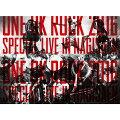LIVE DVD『ONE OK ROCK 2016 SPECIAL LIVE IN NAGISAEN』