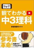 Try IT�ʥȥ饤���åȡ� �ѤƤ狼�� ��3���