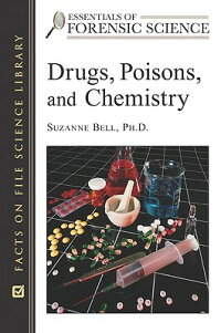 Drugs��_Poisons��_and_Chemistry