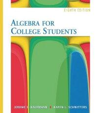 Algebra_for_College_Students_��
