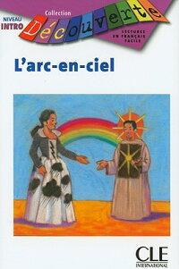 L��Arc-En-Ciel��_Niveau_Intro