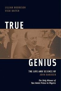 True_Genius��_The_Life_and_Scie