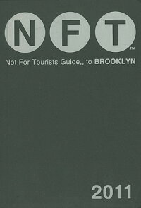 Not_for_Tourists_Guide_to_Broo