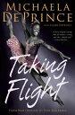 Taking Flight: From War Orphan to Star Ballerina T