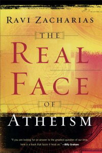 The_Real_Face_of_Atheism