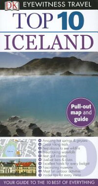 Top10Iceland