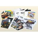 【輸入盤】Beatles In Mono (Ltd)(Box) Beatles