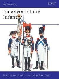 Napoleon��s_Line_Infantry